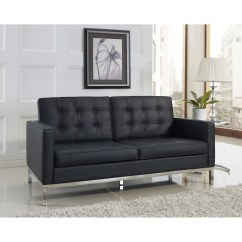 Best Florence Knoll Sofa Reproduction Corner Cheap Uk 20 Top Sofas Ideas