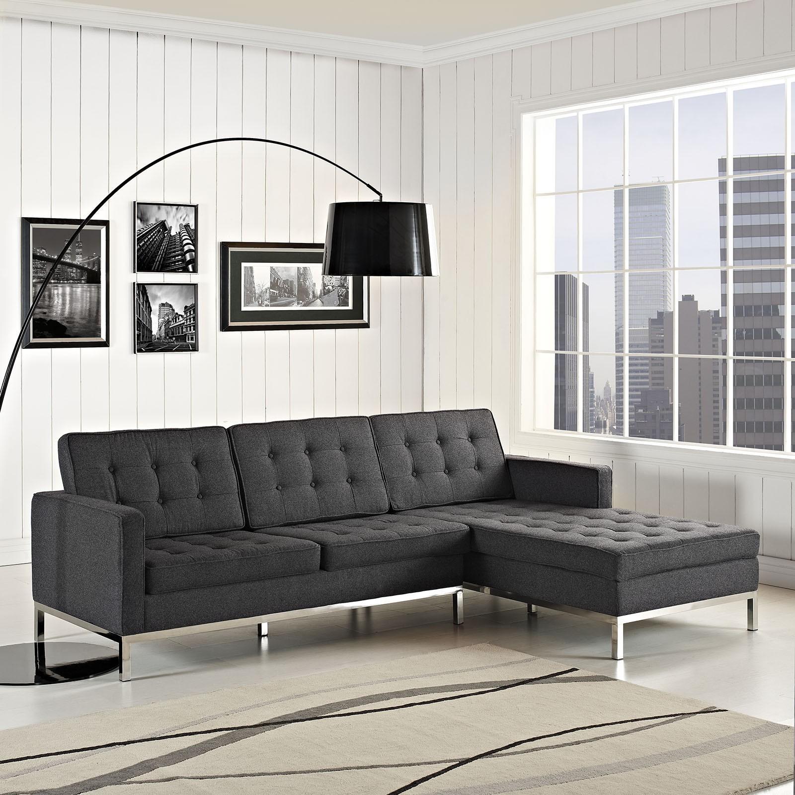 best florence knoll sofa reproduction houston texas 20 top sofas ideas