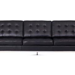 Lillberg 2 Seater Sofa Covers Sets Online Vijayawada 20 Inspirations Florence Medium Sofas | Ideas