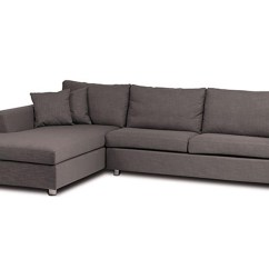 Cheap Corner Sofas Nottingham Palmer Walnut Leather Sofa Reviews 20 Best Collection Of Ideas