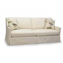 3 Piece Sofa Slipcover T Cushion High Table 20 Best Slipcovers For Sofas Ideas