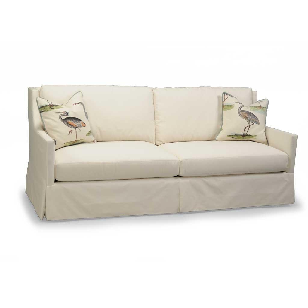 sofa slipcovers three cushions cama individual 20 best for 3 cushion sofas ideas