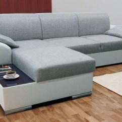 Sofas With Storage Under Sofa Set Indian Style 20 Top Corner Bed Ikea Ideas
