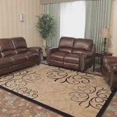Berkline Leather Sofa Reviews How To Make Rv Bed Comfortable 20 Ideas Of Sofas  