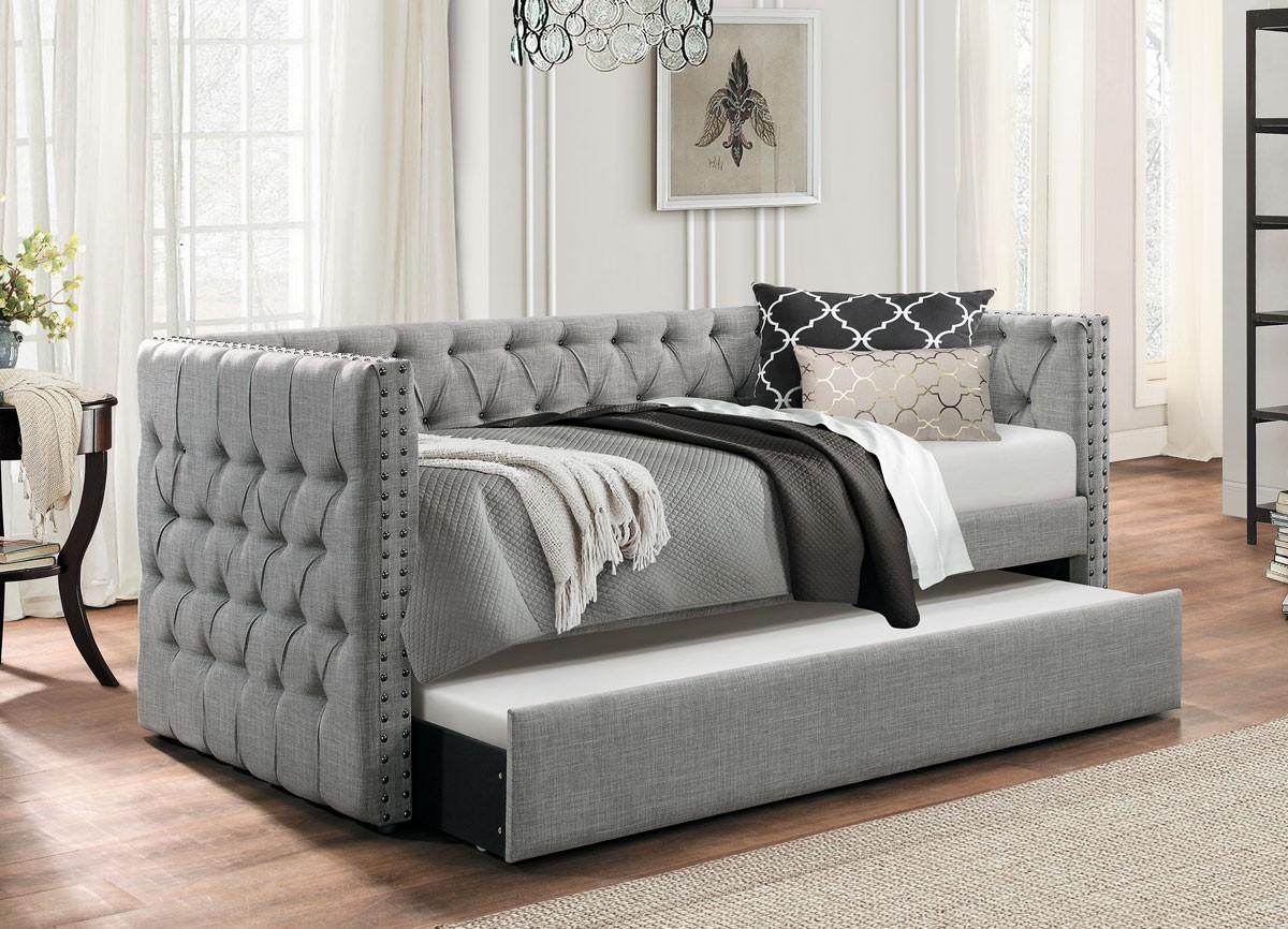 modern sofa with trundle polish corner bed uk 20 inspirations sofas ideas
