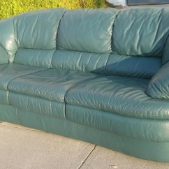 Recliner Chair Covers Green Bedroom Olx 20 Photos Mint Sofas Sofa Ideas