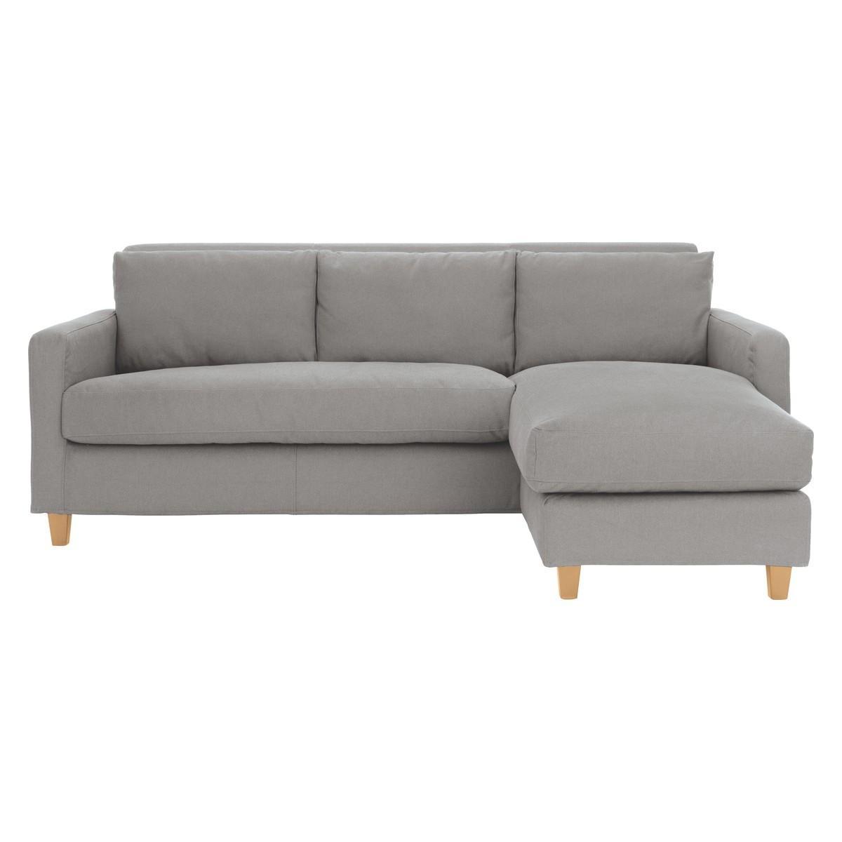 marco gray chaise sofa rv jackknife cushions 20 best ideas sofas