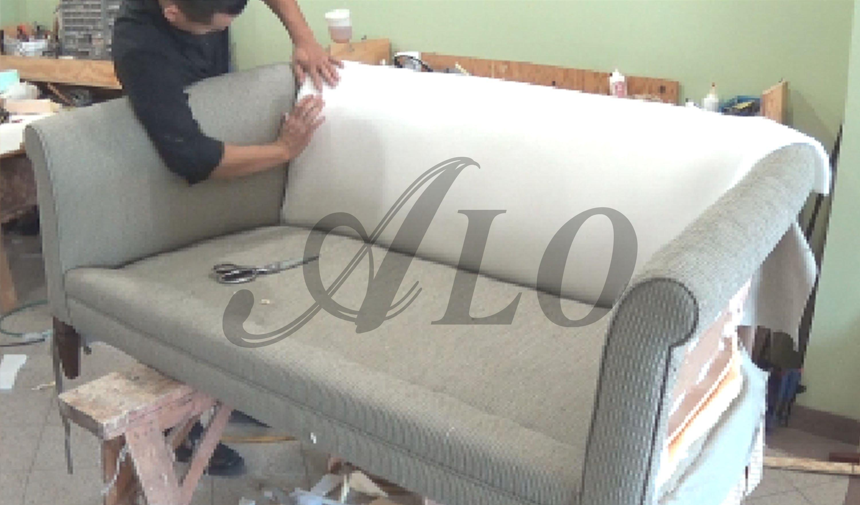 recover sofa cushions yoko bed assembly instructions 20 ideas of reupholster sofas