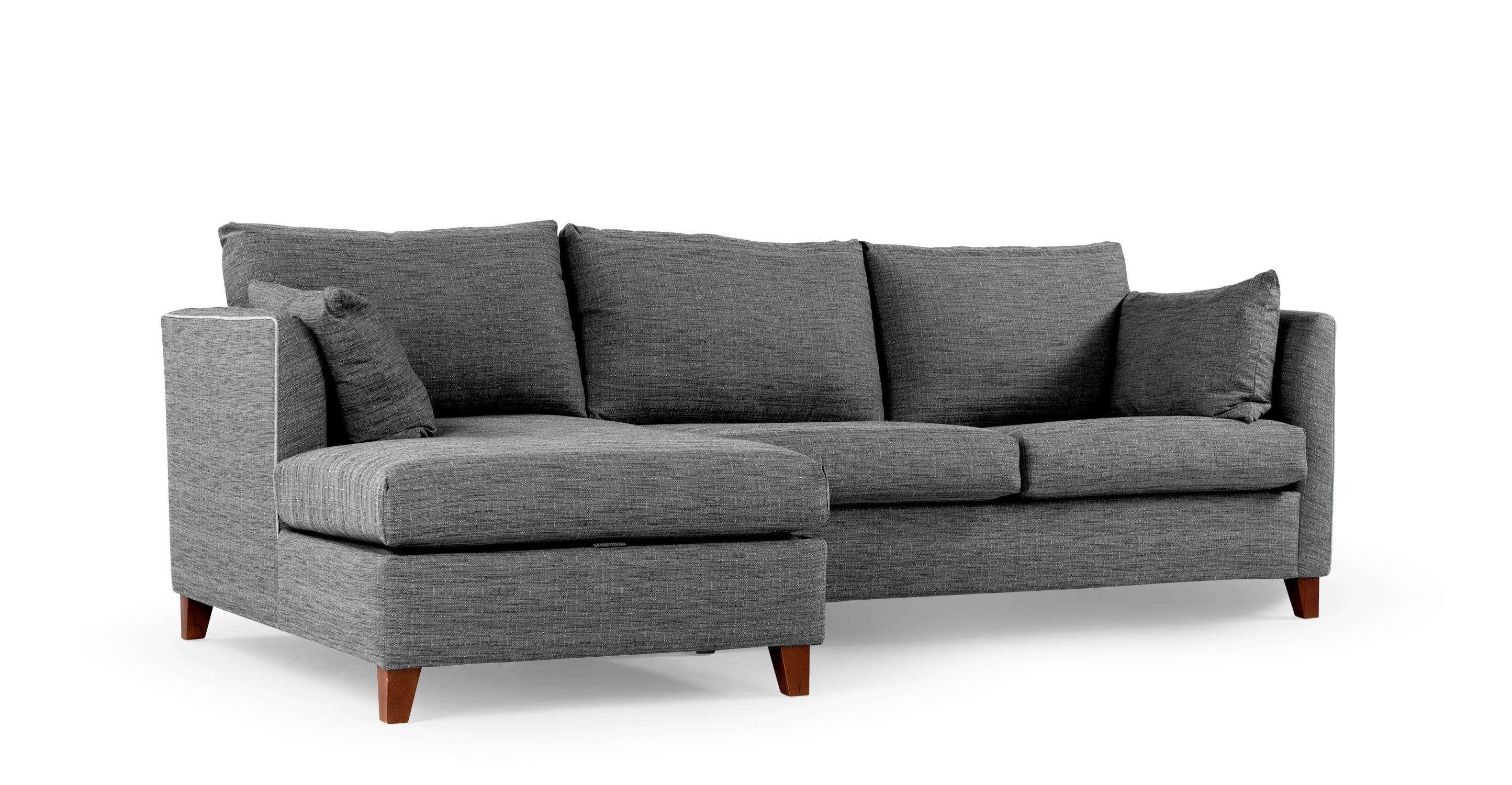 corner sofa couches liam fabric 2 piece sectional with power recliners 20 top bed storage ikea ideas