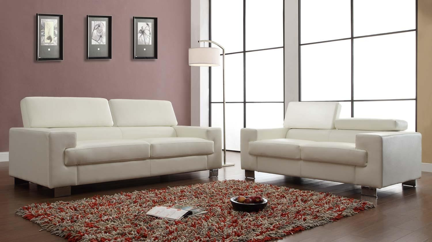 bonded leather sofa and loveseat pottery barn deep sectional 20 best sofas ideas