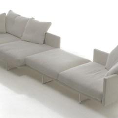 Mah Jong Modular Sofa Preis White Tufted Bed 2018 Latest Sofas Ideas