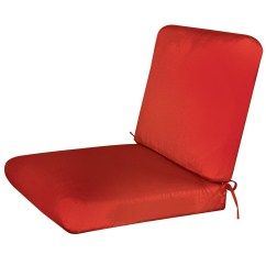How To Cover A Sofa Cushion Costco Newton Chaise Individual Seat Covers Leather