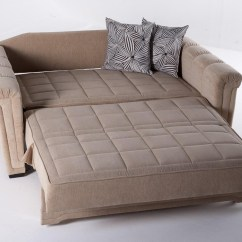 Furniture Sofa Size La Z Boy 20 Collection Of Full Beds Ideas