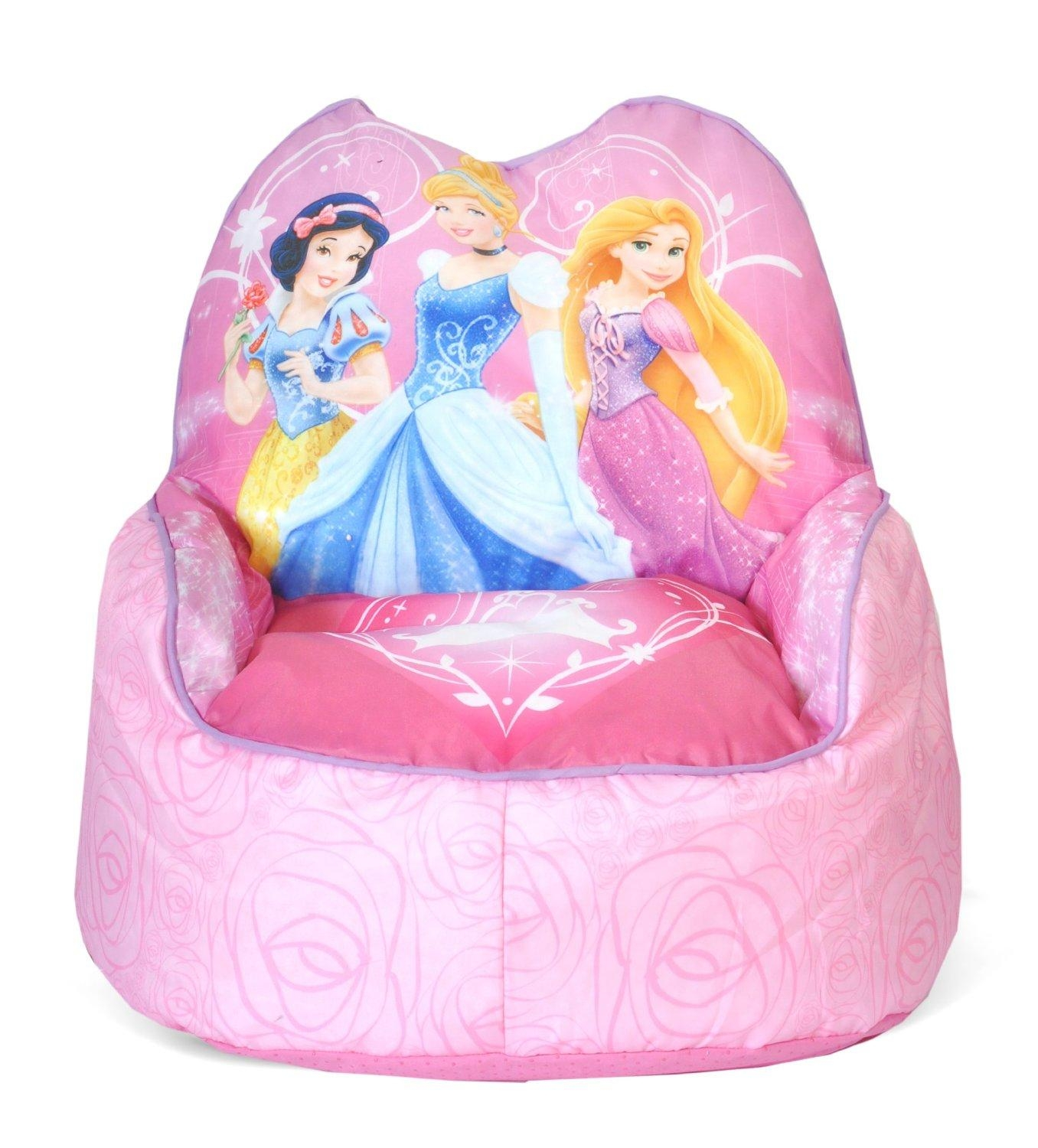 Toys R Us Kids Chairs 2019 Latest Disney Sofa Chairs Sofa Ideas