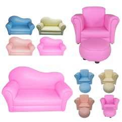 Personalized Kids Chair Pico Folding Canada 20 Top Chairs And Sofas Sofa Ideas