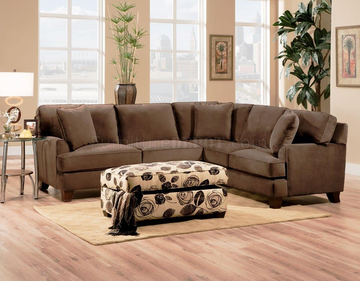 large sectional sofa with ottoman sofas beds for sale 20 top ideas