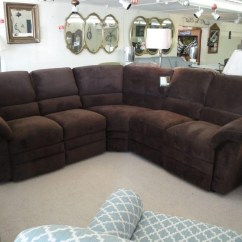 Dollhouse Miniature Sectional Sofa Comfort Singapore Templates Emailsanity