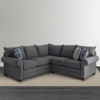 20 Ideas of Small L-Shaped Sectional Sofas   Sofa Ideas