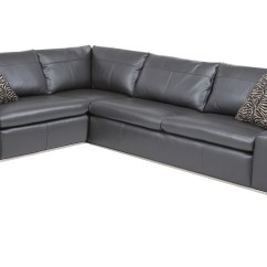 Leather Corner Sofa Beds Ireland Dye Kit Uk 20 Best Ideas Sofas