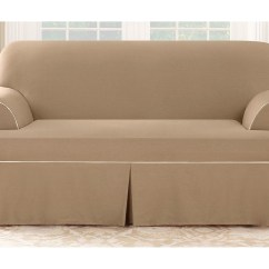 Slipcover Recliner Sofa Beds At Target 20 Top For Reclining Sofas Ideas