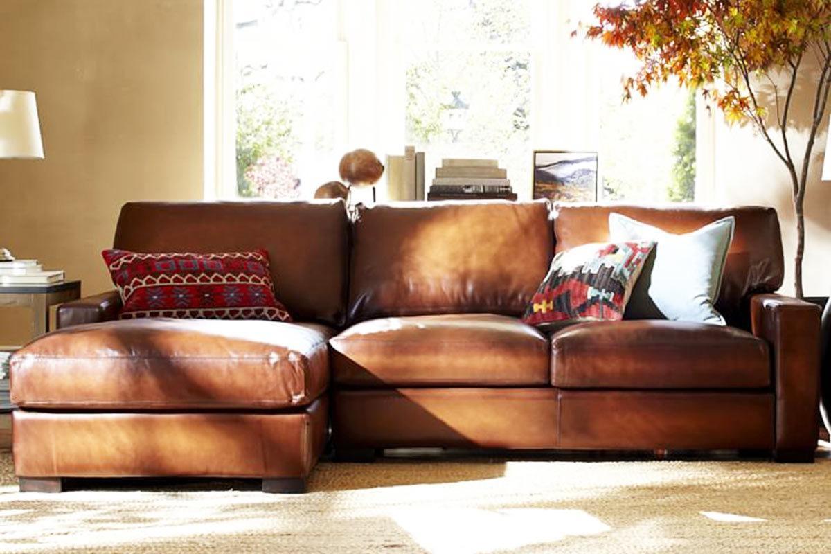 15 Choices Of Austin Sectional Sofa Sofa Ideas
