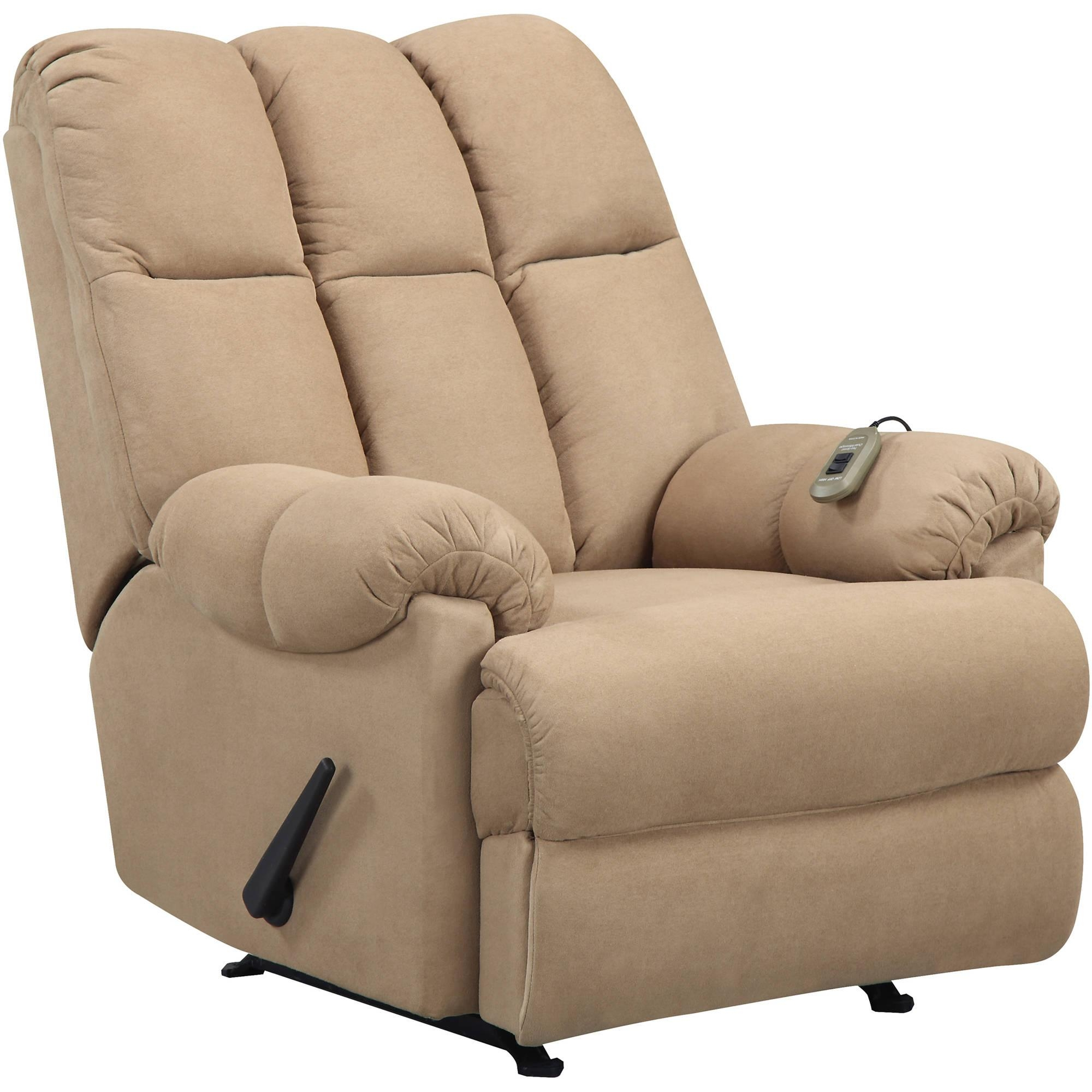 lazy boy microfiber sofa inflatable outdoor only 27 20 best chair recliner ideas