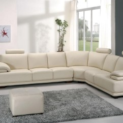 Cheap Corner Sofas Nottingham Dfs Electric Recliner 20 Best Collection Of Sofa Ideas