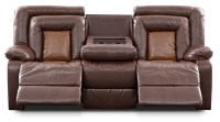 20 Best Ideas Sofas With Consoles | Sofa Ideas