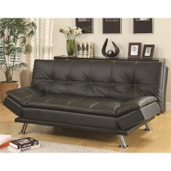 Loveseat Sleeper Sofa Leather Bed Air Mattress Reviews 20 Inspirations Faux Sofas Ideas