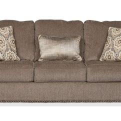 Clayton Marcus Sleeper Sofa Reviews Microfiber Convertible 20 Best Sofas Ideas