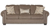 20 Best Clayton Marcus Sofas | Sofa Ideas