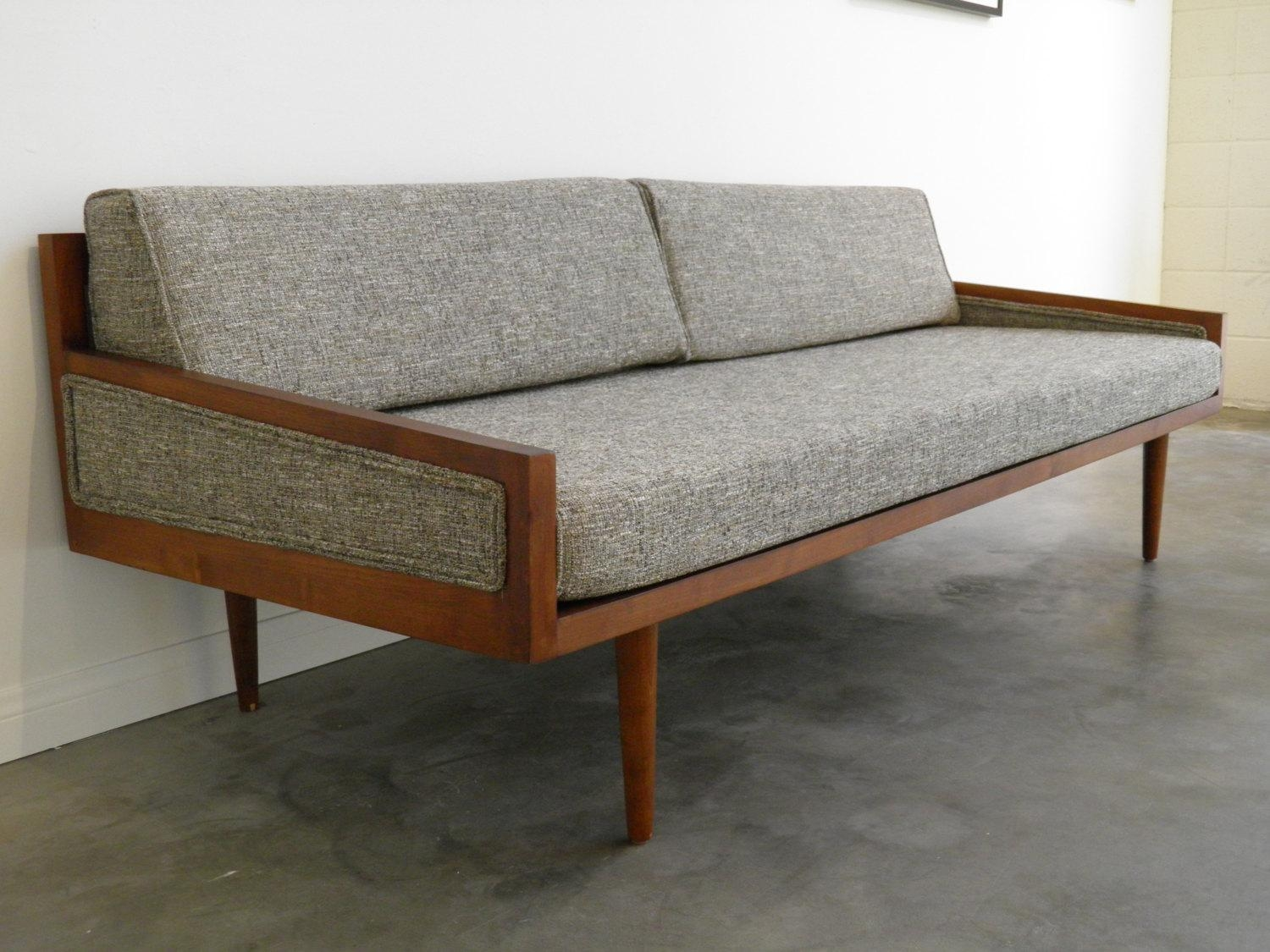 new sofa for sale rp cover australia 20 best ideas danish modern sofas