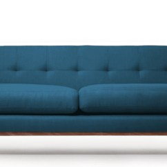 New Sofa For Sale Gus Modern Warranty 20 Collection Of Sofas Houston Ideas