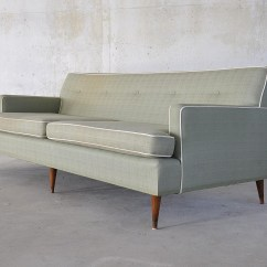 Danish Modern Sofa Bed Erska 20 Best Ideas Sofas