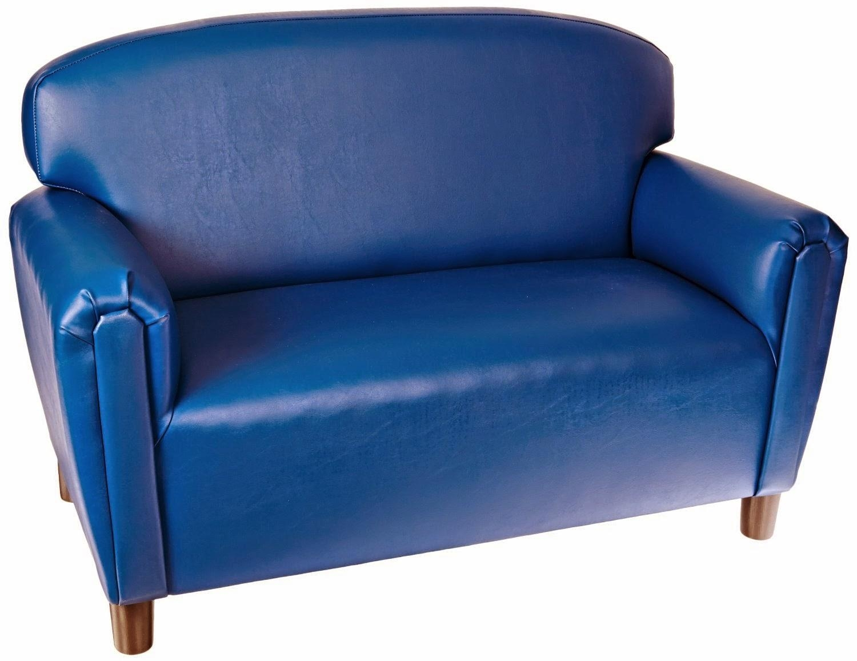 mini sofa chairs fit through door 20 best cheap kids sofas ideas