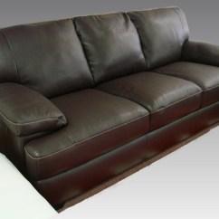 Natuzzi Group Leather Sofa Costco Chesterfield Sets
