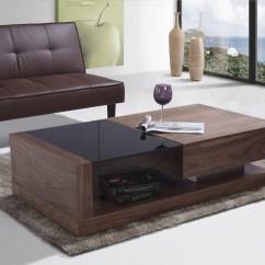 Low Sofa Design Corner Reviews Uk 20 Best Tables Ideas