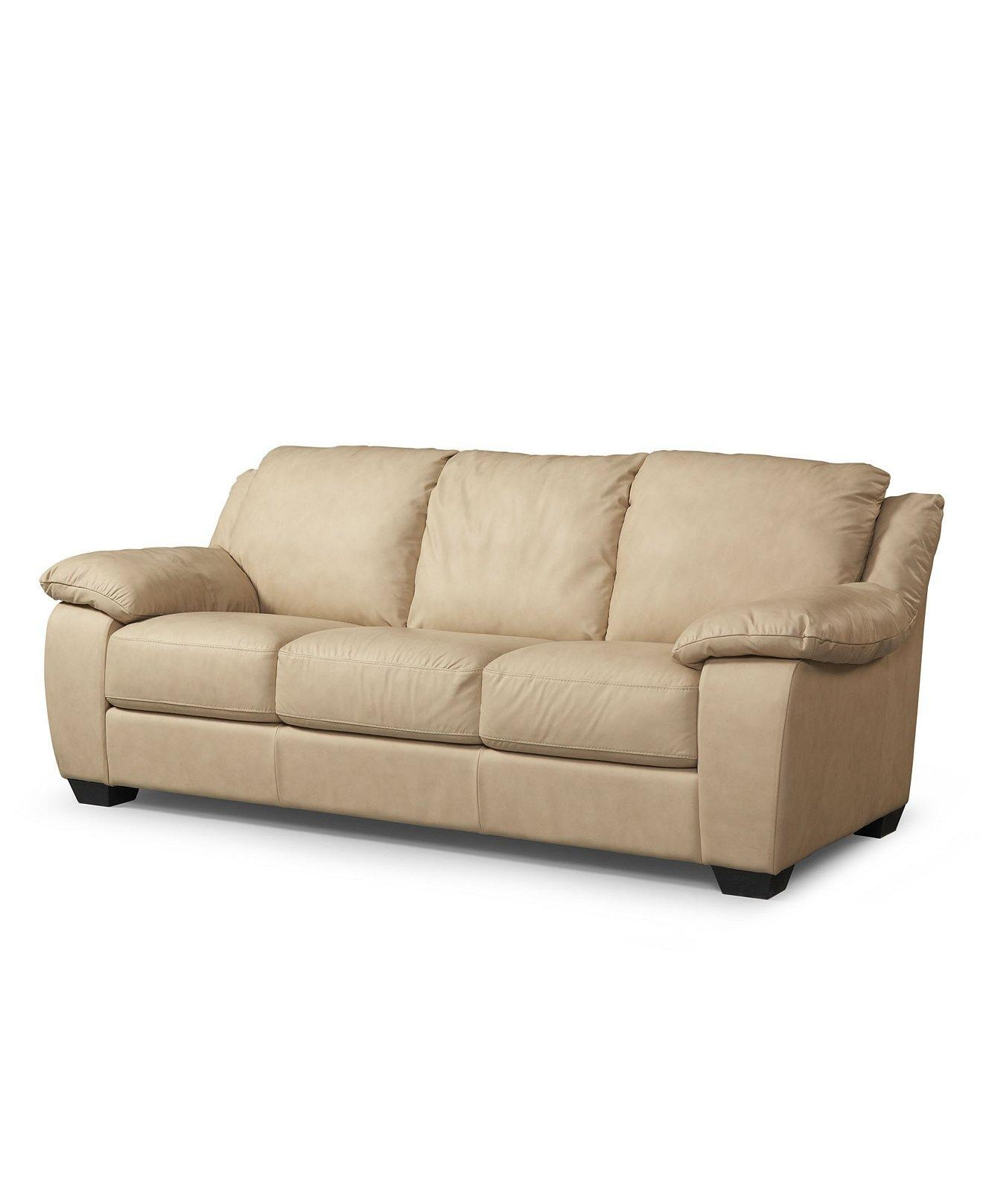 sofas at macys sofa futons 20 best collection of ideas