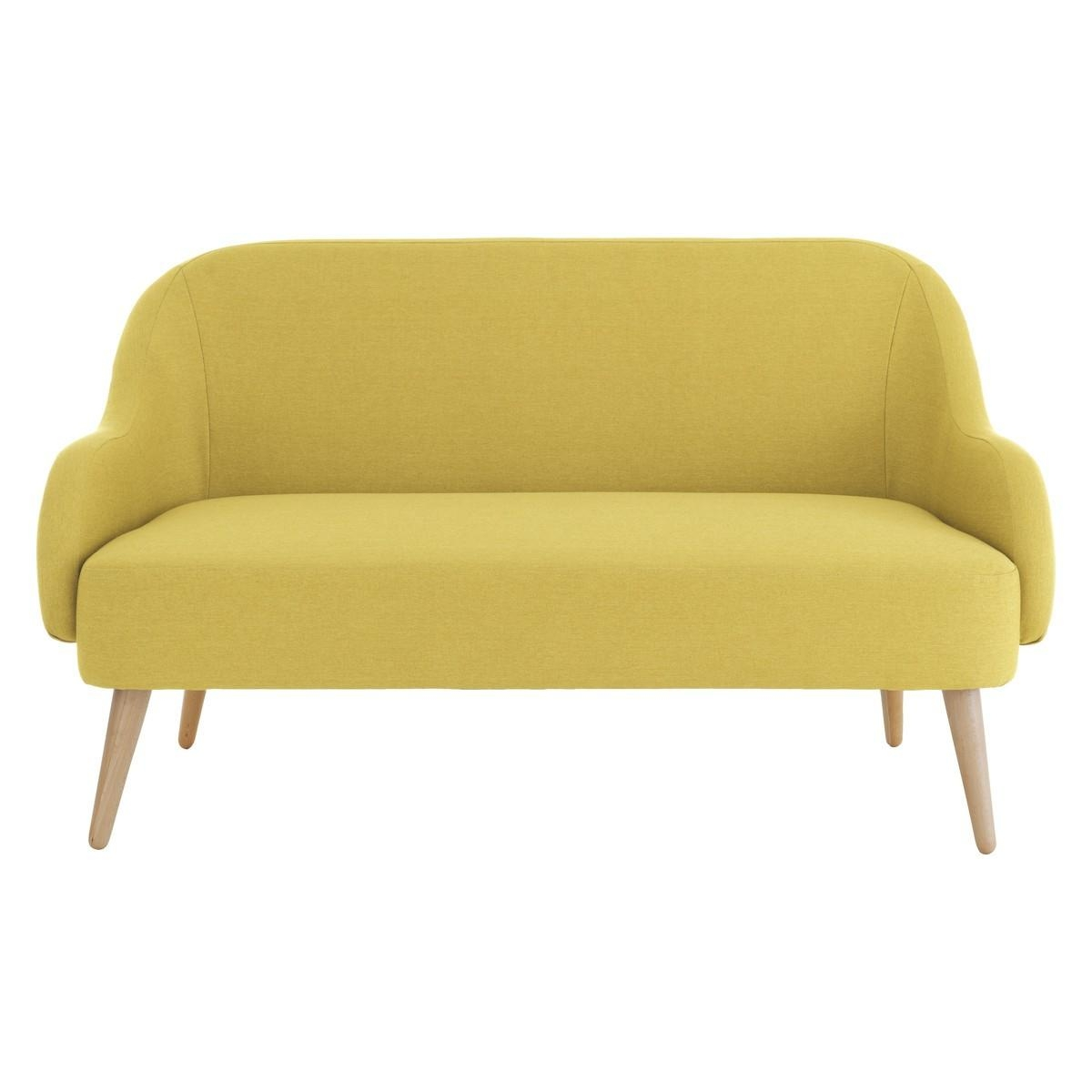 small sofa table uk come bad narrow depth sofas couch for es google search westport