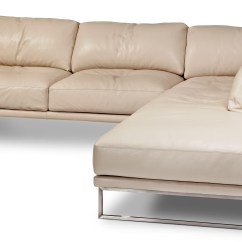 Discounted Leather Sofas Sofa And Wingback Chairs 20 Inspirations Sleek Sectional Ideas