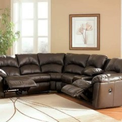 Sofas And Loveseats At Big Lots Queen Anne Style Sofa Table 20 43 Choices Of Ideas