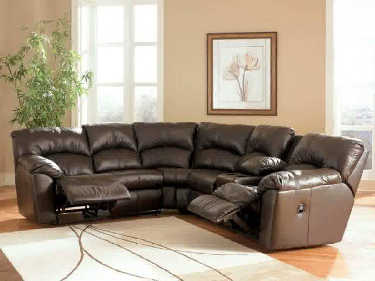 sofas and loveseats at big lots diy sofa table ana white 20 43 choices of ideas