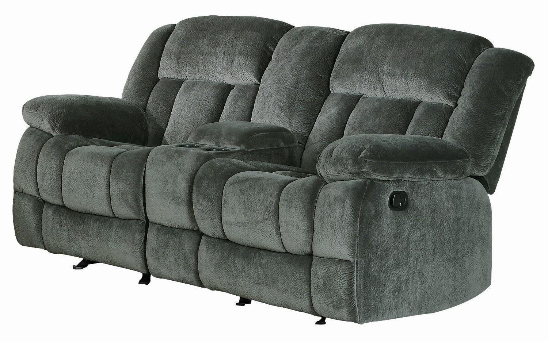 sofa malpas road newport dfs bed sale 2018 latest sofas ideas