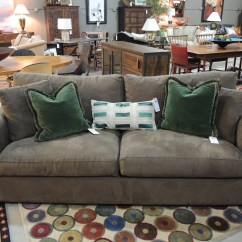 Crate And Barrel Lounge Sleeper Sofa Set Second Hand In Bangalore 2018 Latest Davis Sofas Ideas