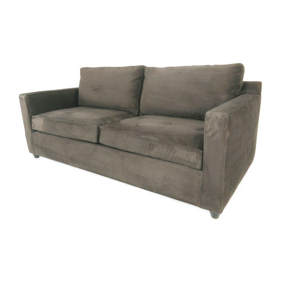 crate and barrel sofa sleeper review leather company frisco reviews 20 collection of sofas | ideas