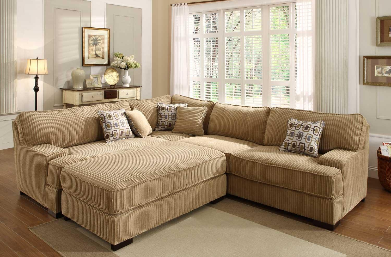 sectional sofa sale cost to reupholster with leather 20 top large ottoman ideas