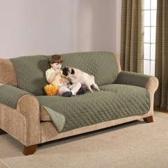 Large Overstuffed Sofas Double Sofa Bed Hotel 20 Best And Chairs Ideas