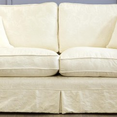 Corner Sofa With Removable Washable Covers Bristol System 20 43 Choices Of Cover Ideas