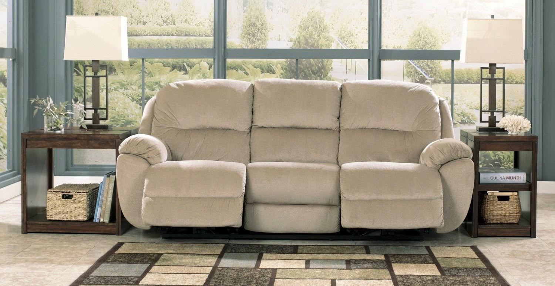 20 Best Collection of Berkline Reclining Sofas  Sofa Ideas