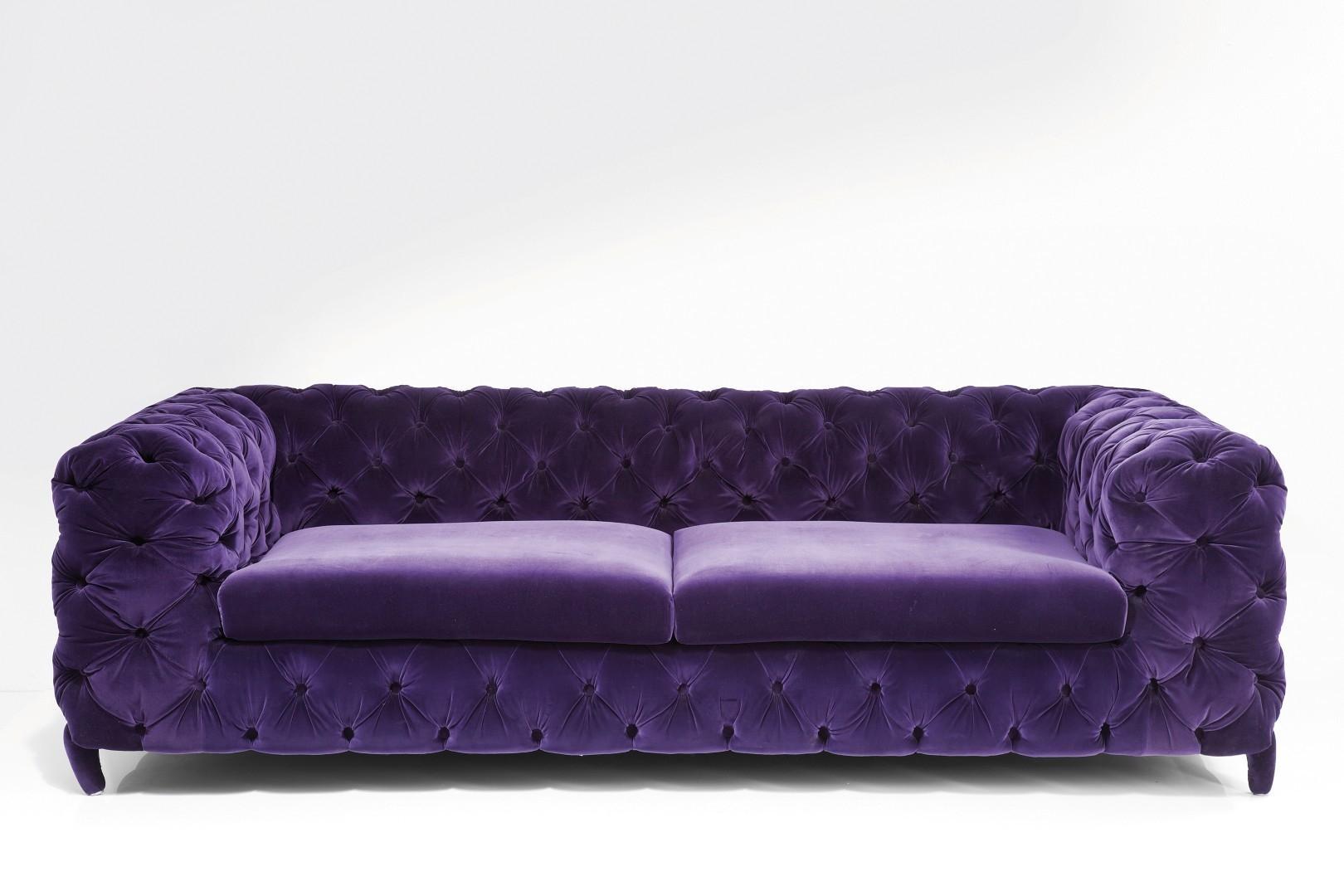 purple velvet sleeper sofa darwin gumtree 20 inspirations sofas ideas